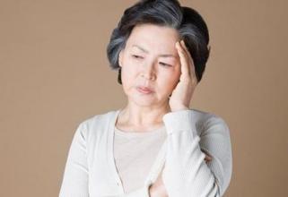 专家总结出6个小妙招预防老人健忘
