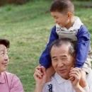 常做手指操 可以预防老年痴呆
