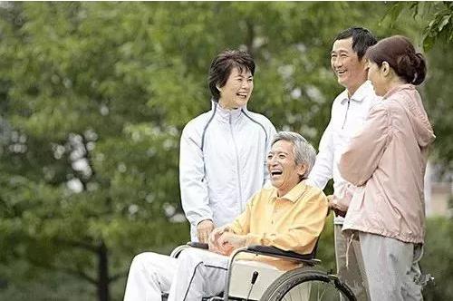老人养生需要注意的四个常见误区,日常谨记!