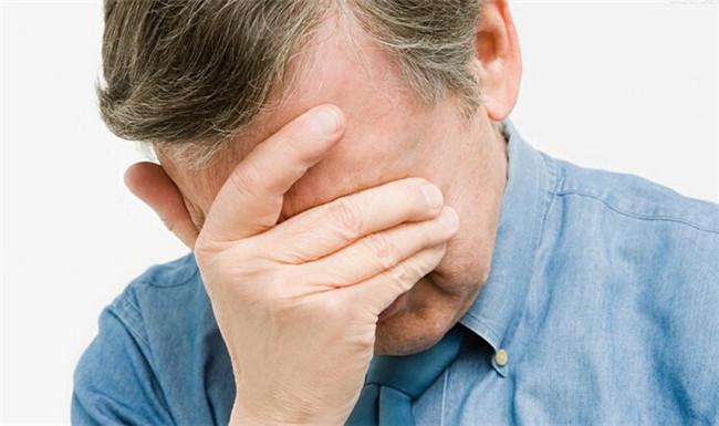 老年人哮喘的治疗方案你了解吗?
