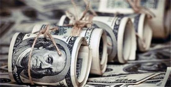 美联储宣布继续维持联邦基金利率不变