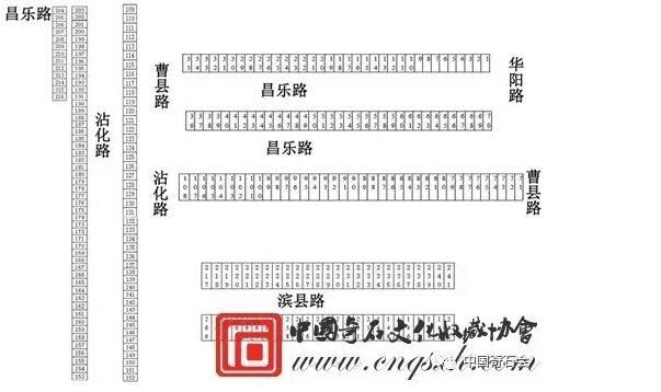 2017年4月1日中国青岛奇石文化收藏协会第八届奇石博览会