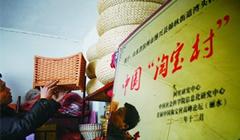 农村电商:以互联网商业的手段让农民富起来