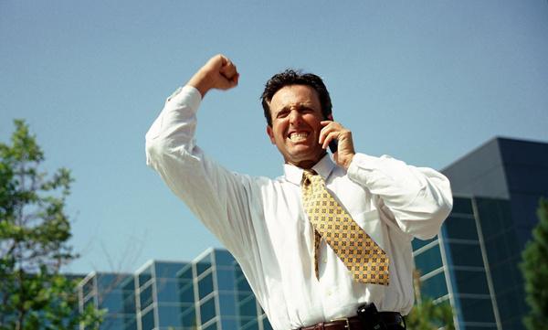 想成功你必须掌握! 高效能人士的七个习惯再加三!