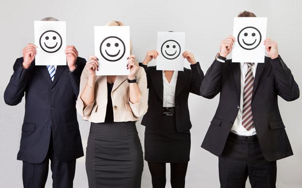 职场人士遇到工作压力应该怎样去缓解?
