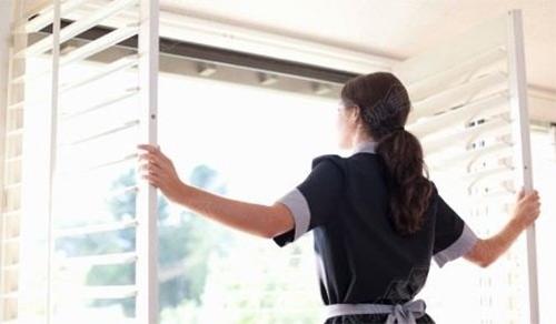 职场人士应该如何预防空调病?