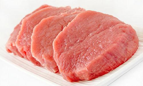 生猪批发价格创8年新高 生猪养殖技术差距仍在