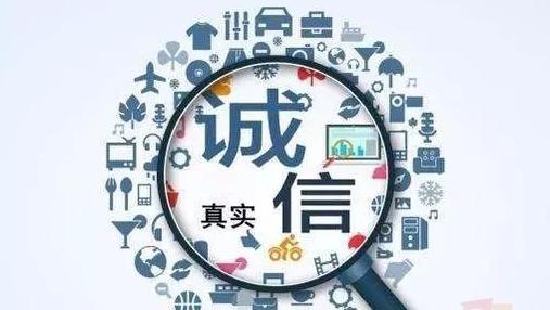 企业信用信息化管理制度内容