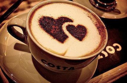 李沧区首届咖啡师职业技能大赛决赛顺利举行