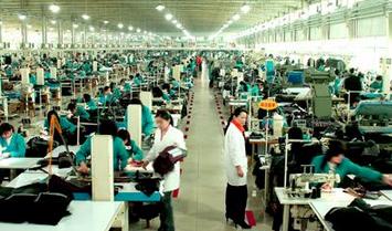 2017中国(山东)国际纺织博览会将于6月29-7月1日在青举办