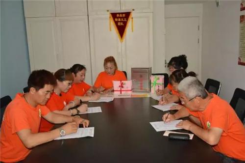 """青岛市慈善事业发展服务中心与青岛市救生协会联合成立""""青岛市慈善益站"""""""