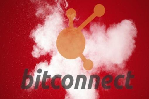 微博 Qzone 微信 陷入庞氏骗局质疑,虚拟货币交易平台Bitconnect不堪压力宣布倒闭