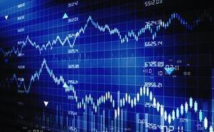 青岛股票开户数突破300万 3月新开户创两年新高