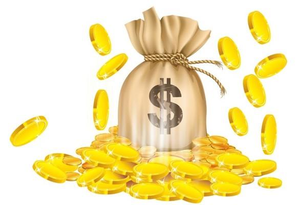 父母在广州某银行买理财产品1500万元,结果钱财不翼而飞