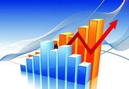 5月末全国银行业不良率高达2.15% 不良贷款爆发中