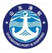 山东港航职业教育集团成立