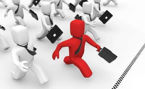 企业信用管理规范指引
