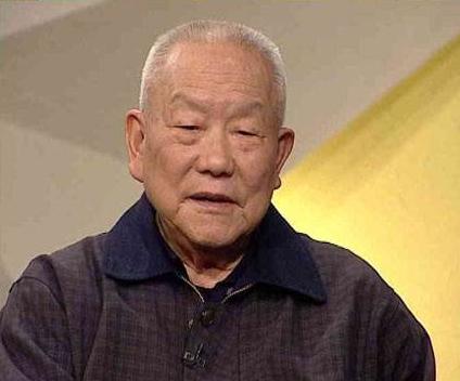 游金地名人名企:胡溪涛当选为安徽胡氏宗亲会会长
