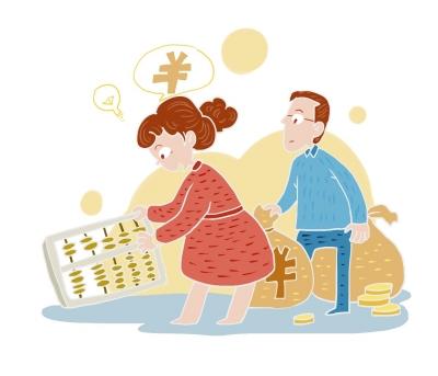 家庭月收入2.5万元应该如何正确理财呢?