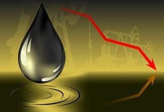 易宪容:国际油价又暴跌的意义