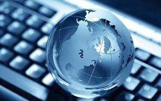 北京市落实2018网络市场监管专项行动(网剑行动)实施方案