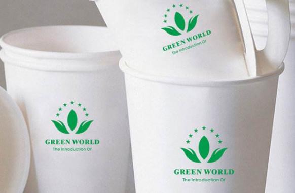 """沃德绿世界奖金制度涉嫌传销 被爆生产""""三无""""产品且涉传 直销路堪忧"""