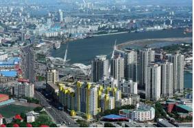 2019国家技术创新示范企业公示 山东4家上榜