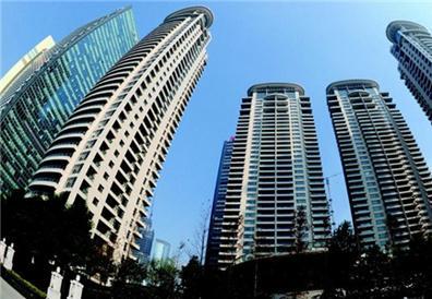 深圳白领8年买下4套房,资产6年翻了18倍