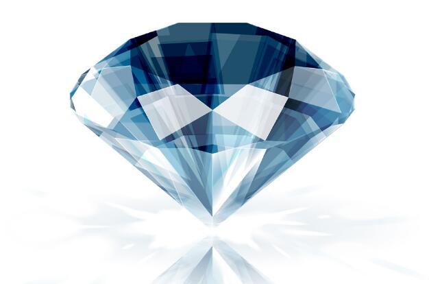 流光溢彩!600家品牌珠宝商亮相2016青岛国际珠宝玉石展