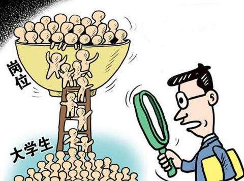 中国信用:2019年起实施三年百万青年见习计划