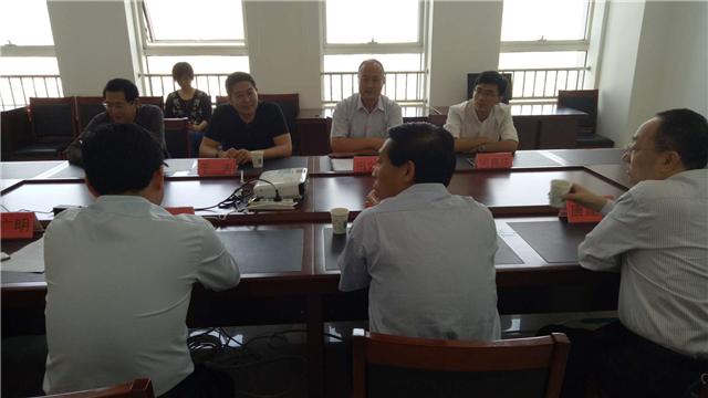 温暖继续|青岛青州商会第二批善款抵达青州灾区