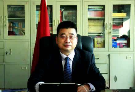 青岛求实职业技术学院董事长林夕宝:让更多民办院校教师享保险
