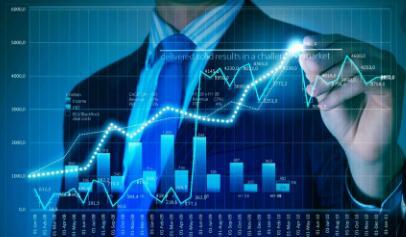 官方数据|2018年1-4月保险市场运行情况