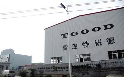 青岛16家企业成为山东百年品牌企业重点培育对象