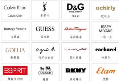 《品牌名牌信用评价规范》行业标准出台