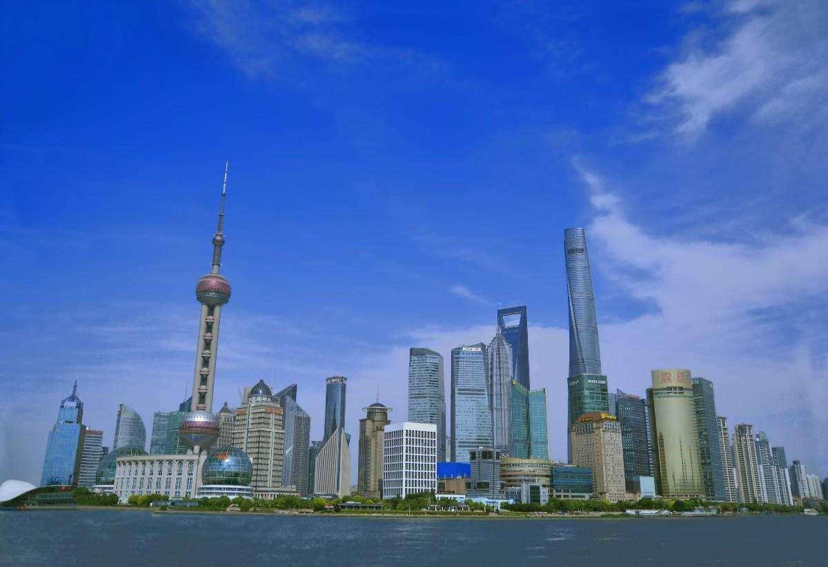 中国信用:习近平在庆祝改革开放40周年大会上的讲话