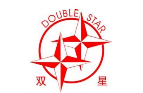 青岛双星集团:创新打造网络电商平台 形成全新的商业生态圈
